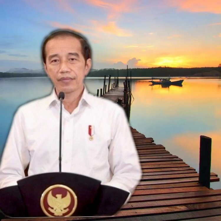 Bali Terpilih Menjadi Tempat KTT G20